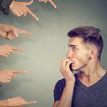 El Síndrome del Impostor y Como Vencerlo