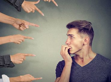 Sindrome del Impostor y Como vencerlo